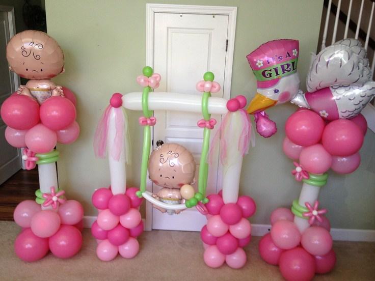 Globoflex decoraci n con globos bodas xv a os for Decoracion con muchos cuadros